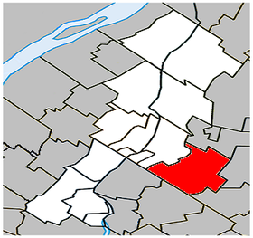 Saint-Jean-Baptiste_Quebec_location_diagram